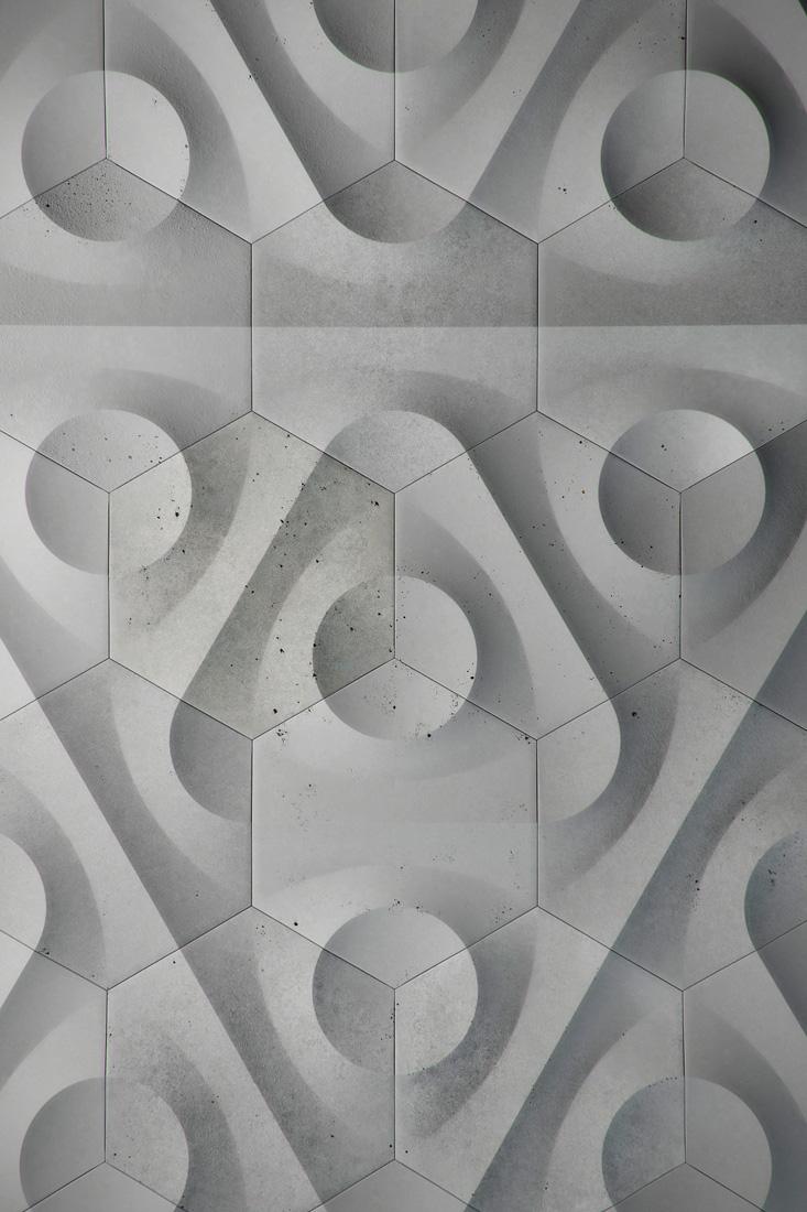Tiles Lemanoosh