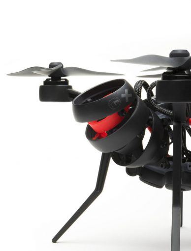 b m and you drone Scifly