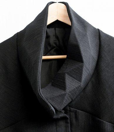 bannet design