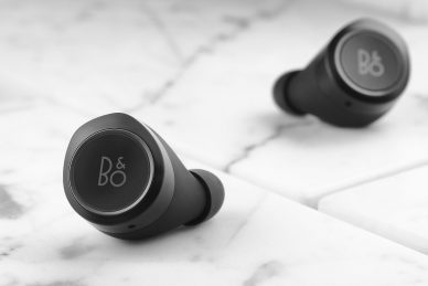 beoplay e8 headset