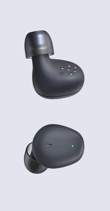 bkid mars headset