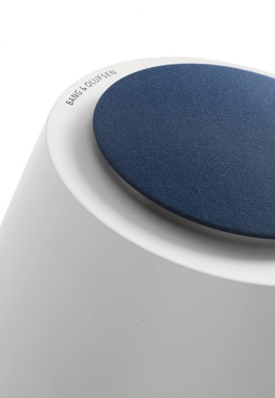 bang and olufsen beolab