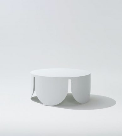 boardgrove architects table leManoosh