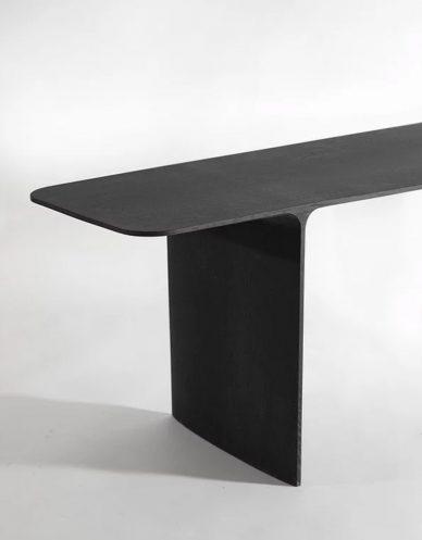 cedric breisacher wood furniture