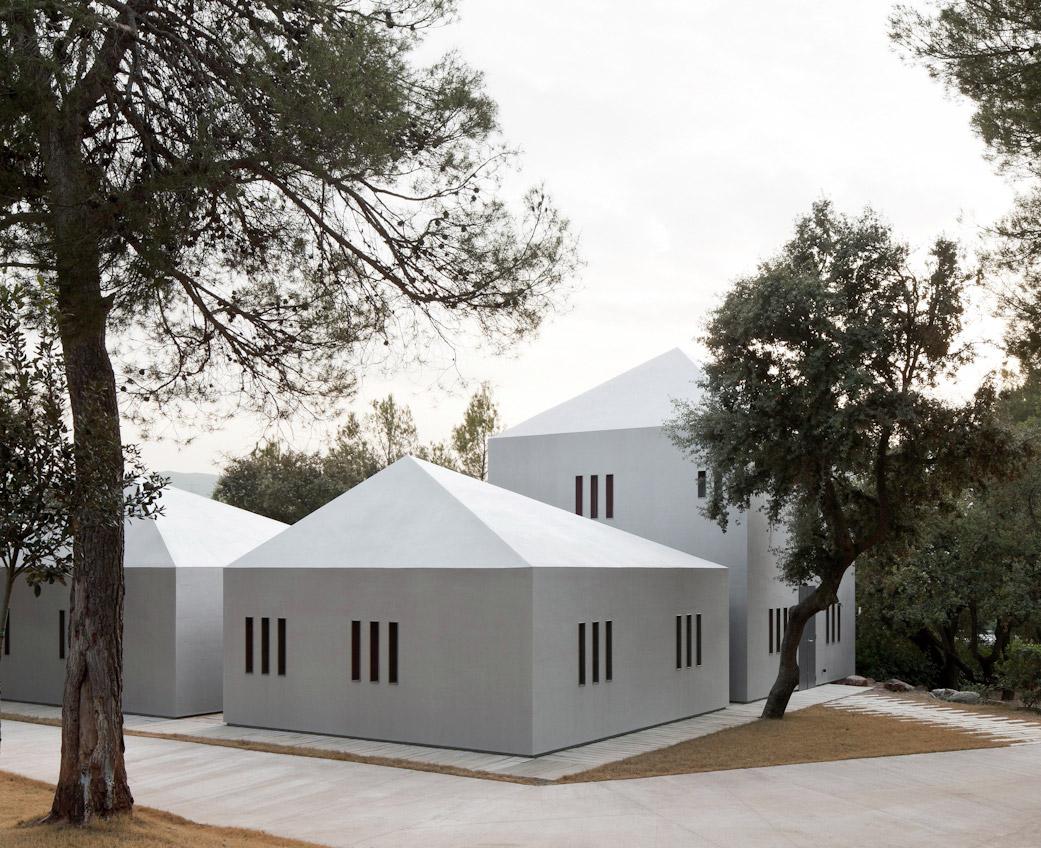 colonial viladoms houses oab