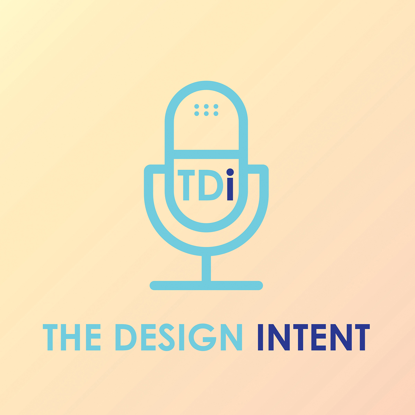 The Design Intent