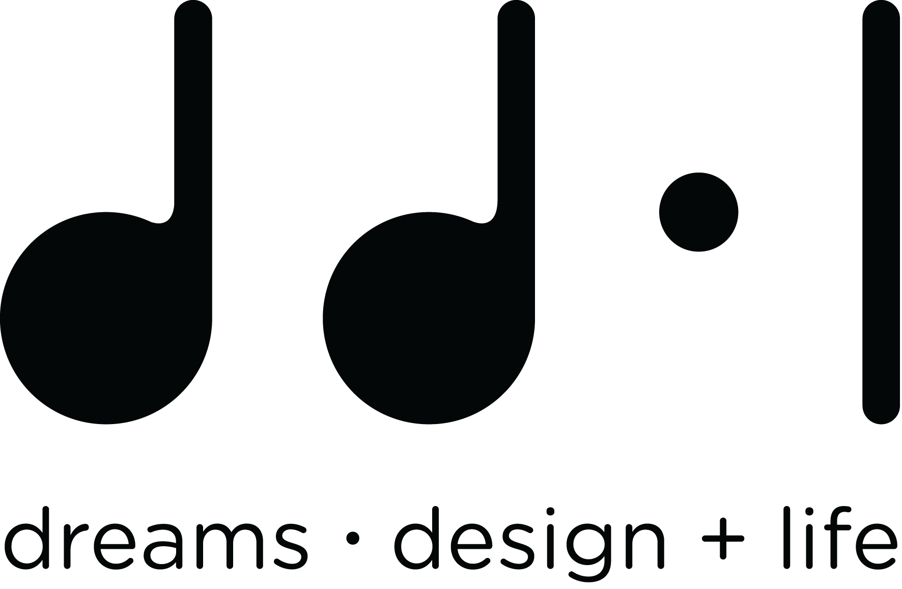 dreams • design + life