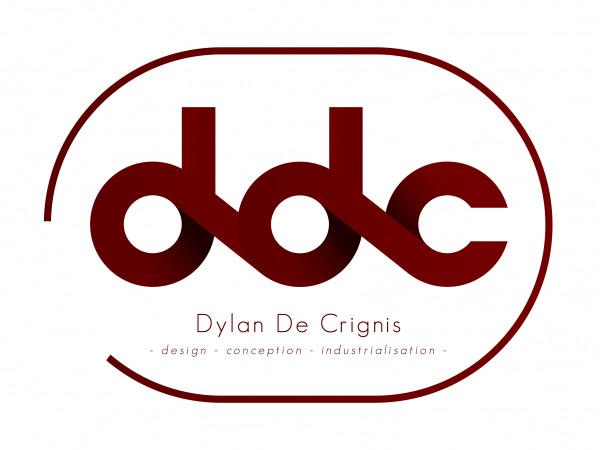 Dylan de crignis SARL