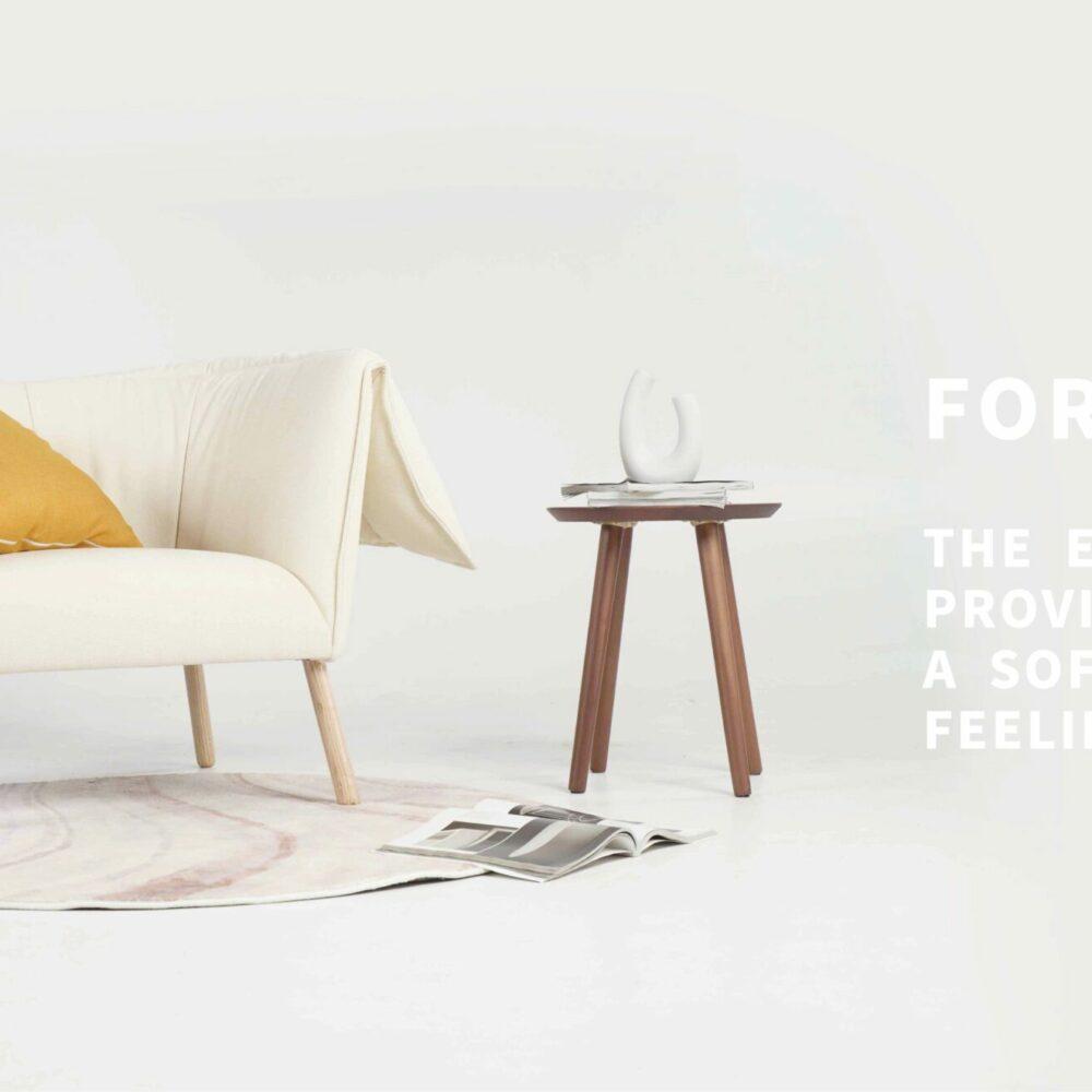 Bronze - Furniture - D-cloud