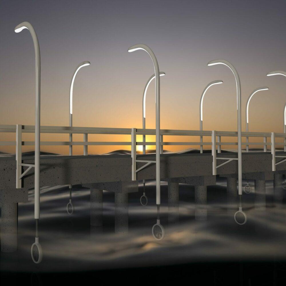 Bronze - Student - Drift Lamp_01