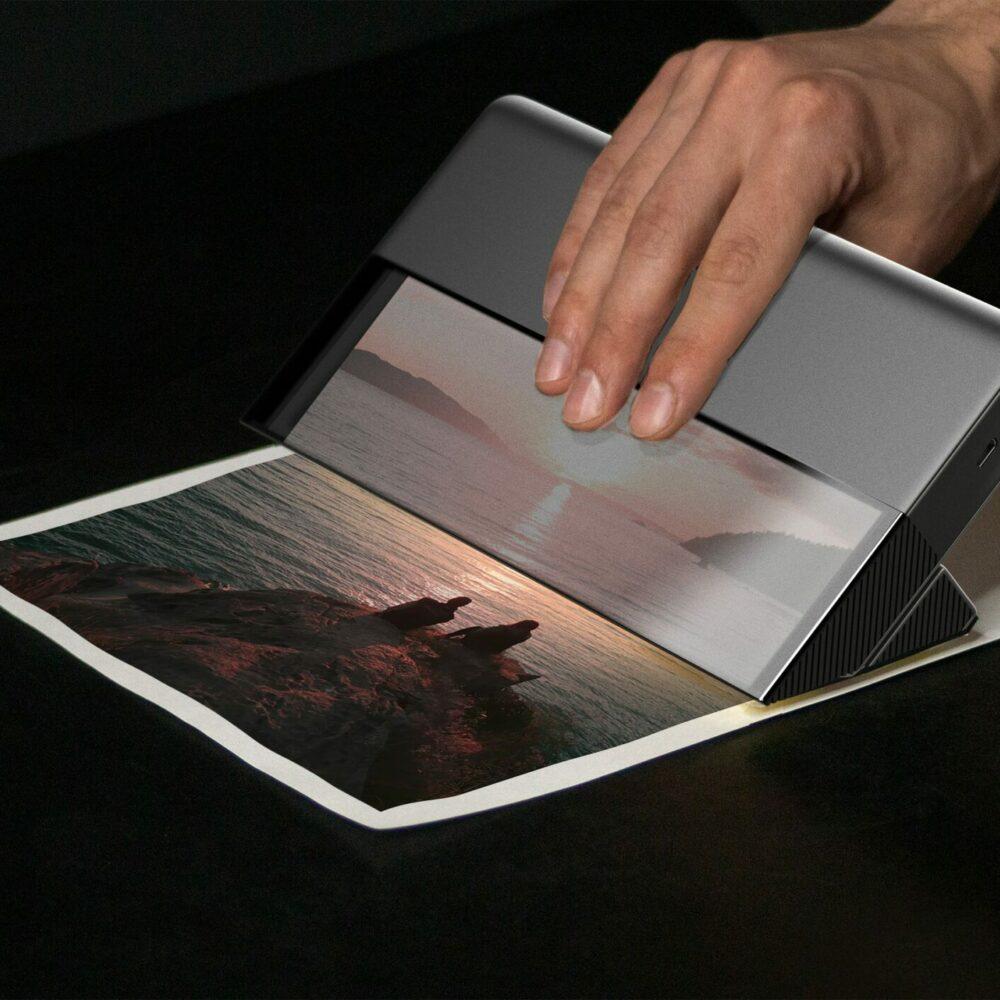 Bronze - Student - VIA - Handheld Printer & Scanner_01