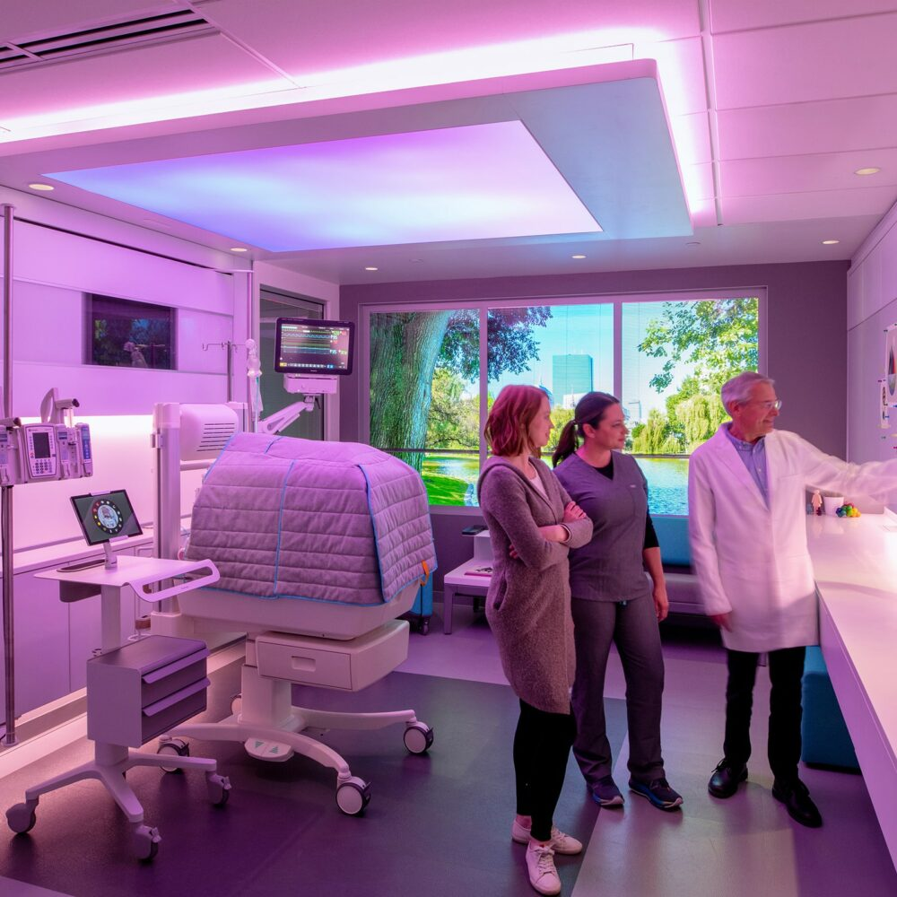 Gold - Concepts - LOTUS - Next generation Neonatal Intensive Care Unit_01
