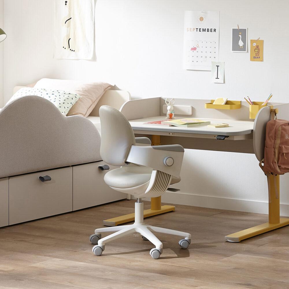 Gold - Furniture - JEROME