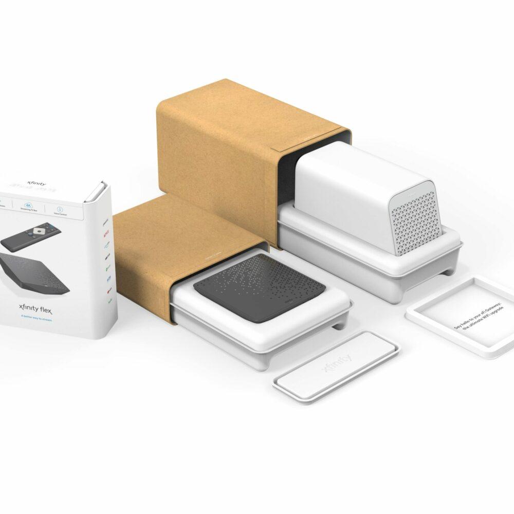 Gold - Packaging - Xfinity Eco Capsule_01