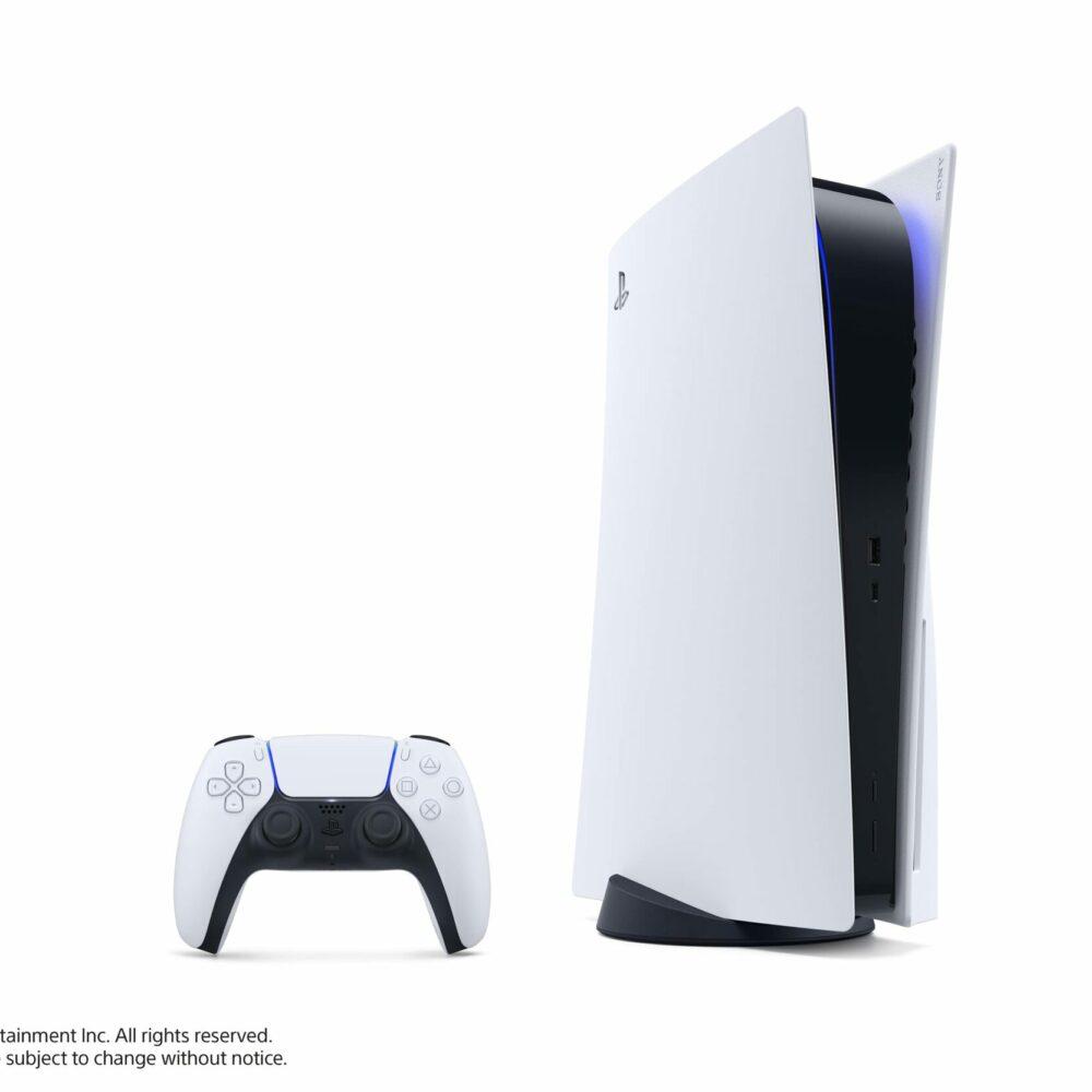 Silver - Consumer Tech - PlayStation 5_01