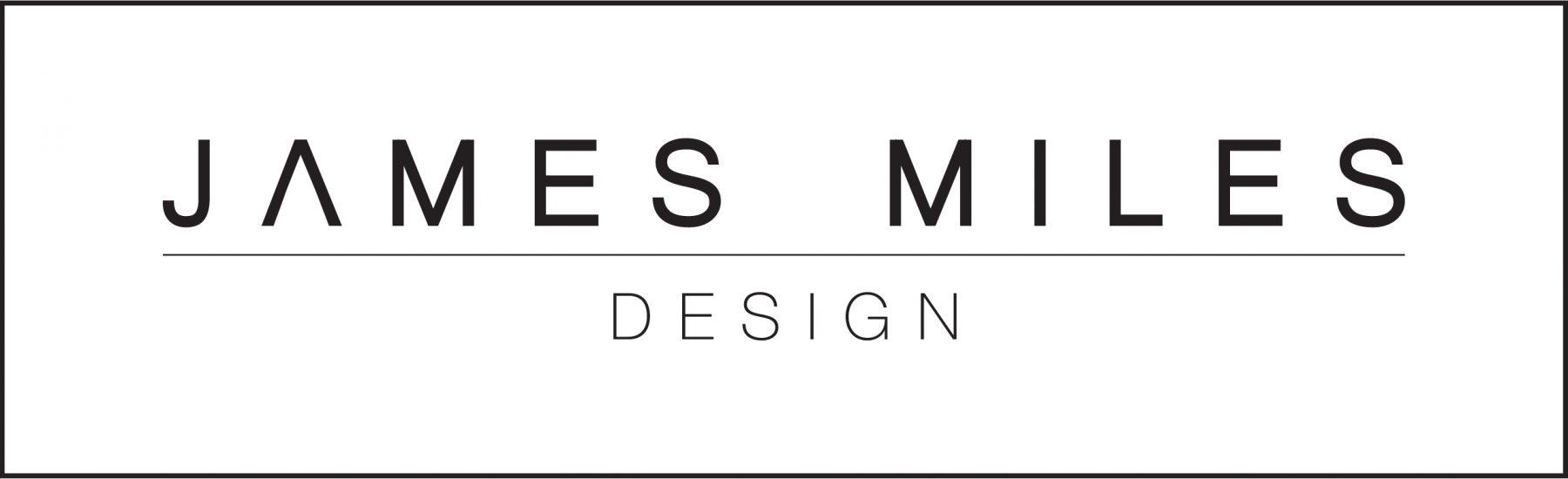 James Miles Design