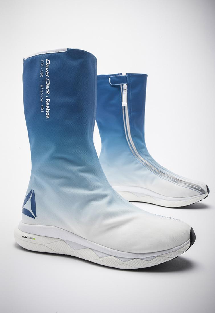 Shoe Lemanoosh