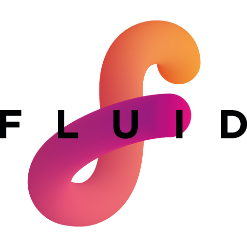 FLUID Design GmbH