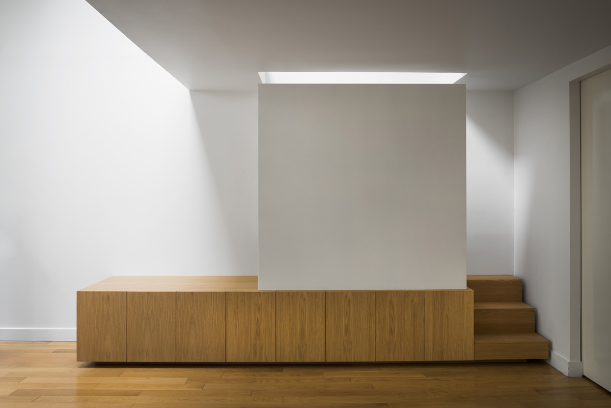 privacy lemanoosh. Black Bedroom Furniture Sets. Home Design Ideas
