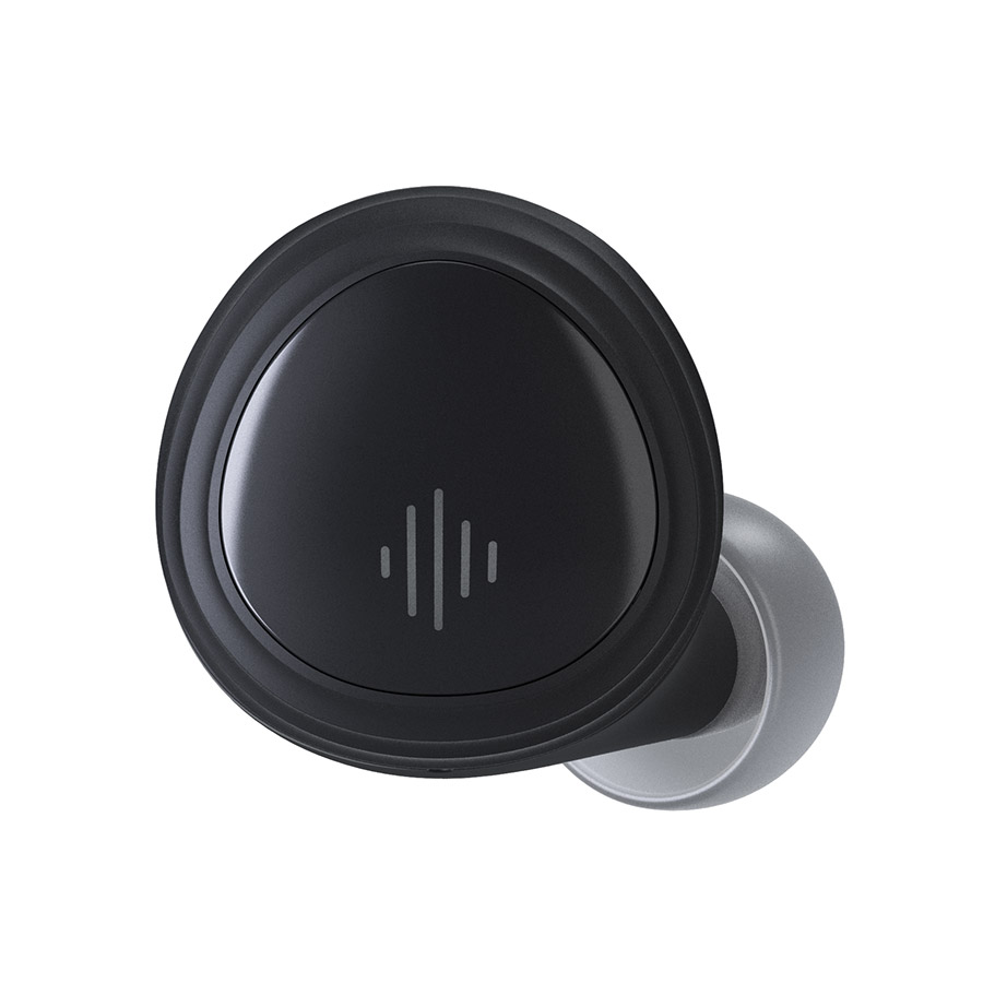 headset alto