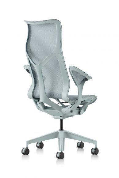 herman miller office chairs cosm chairs