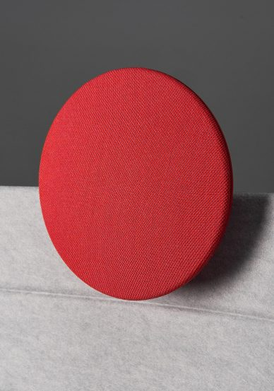 hugo chaffiotte portable speaker