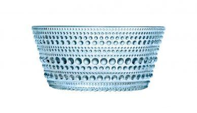iittala kastehelmi bowl