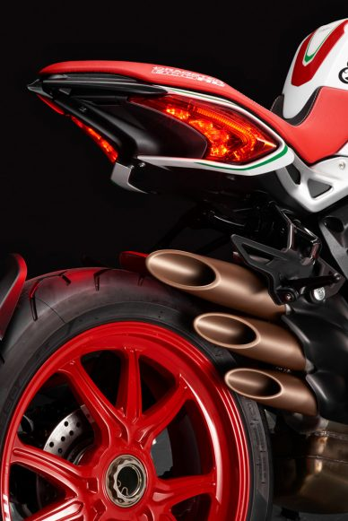imagefactory studio bike photography