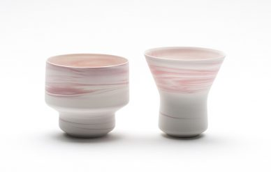 inhwa lee Ceramics