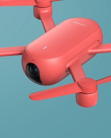 jmjn design drone