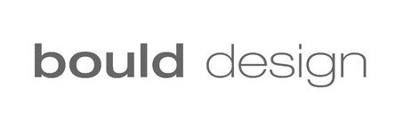Bould Design