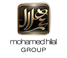 Mohamed Hilal Group