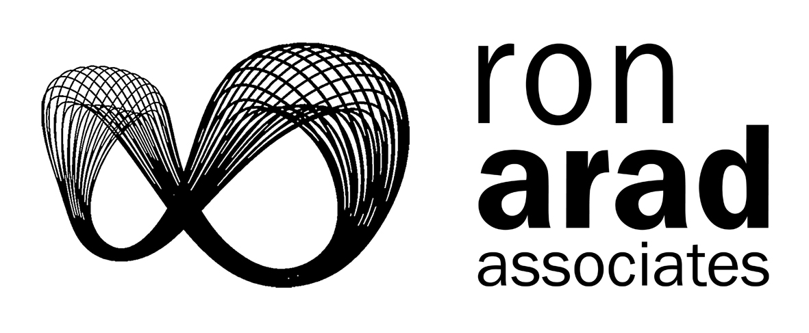 Ron Arad Associates Ltd