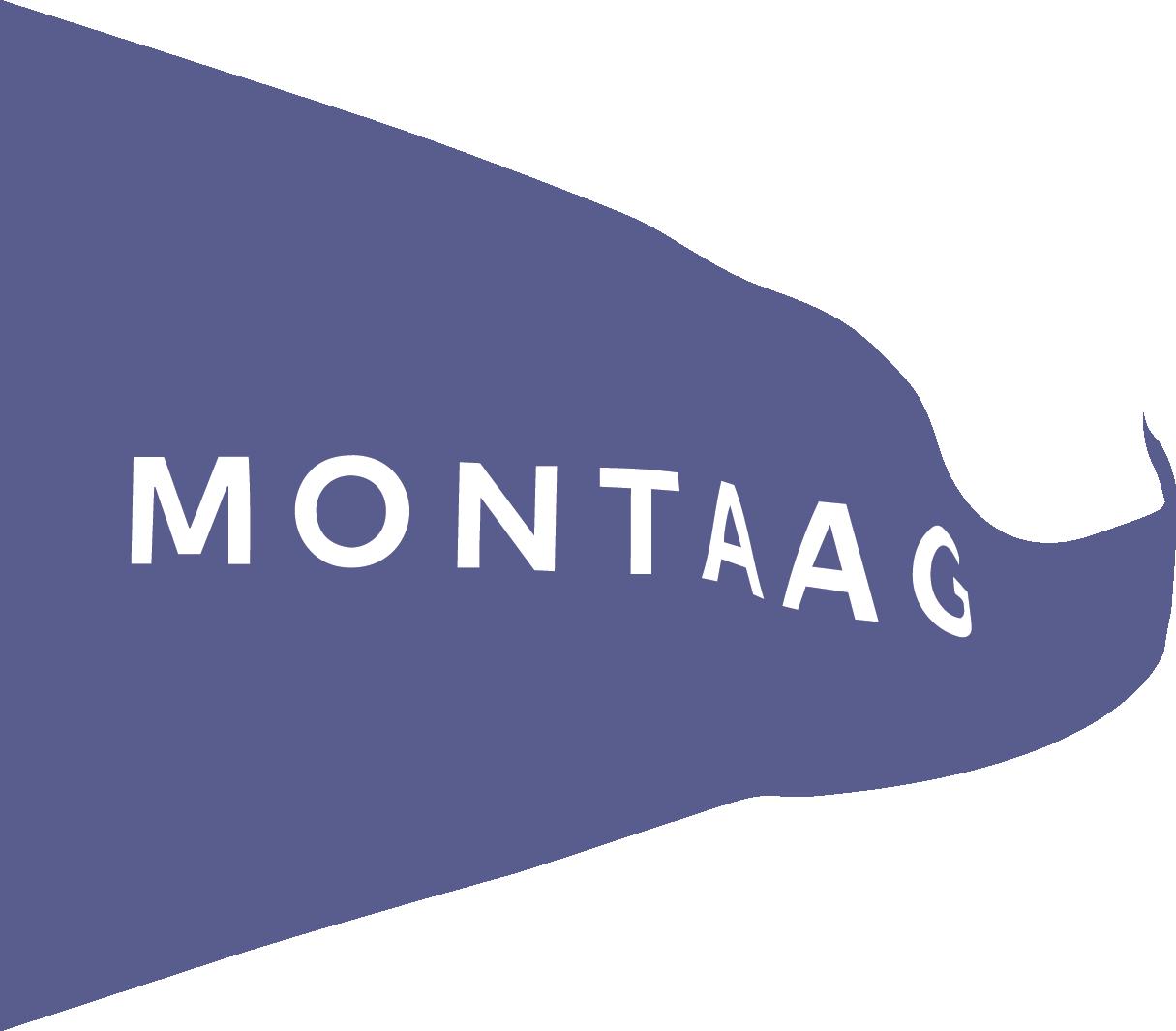 Montaag LLC