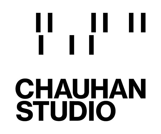 Chauhan Studio