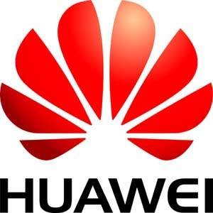Huawei France Technologies