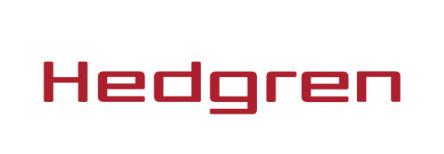 Hedgren Creations NV