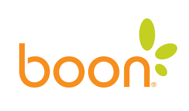 Boon Inc.