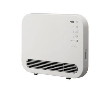 kamome heater