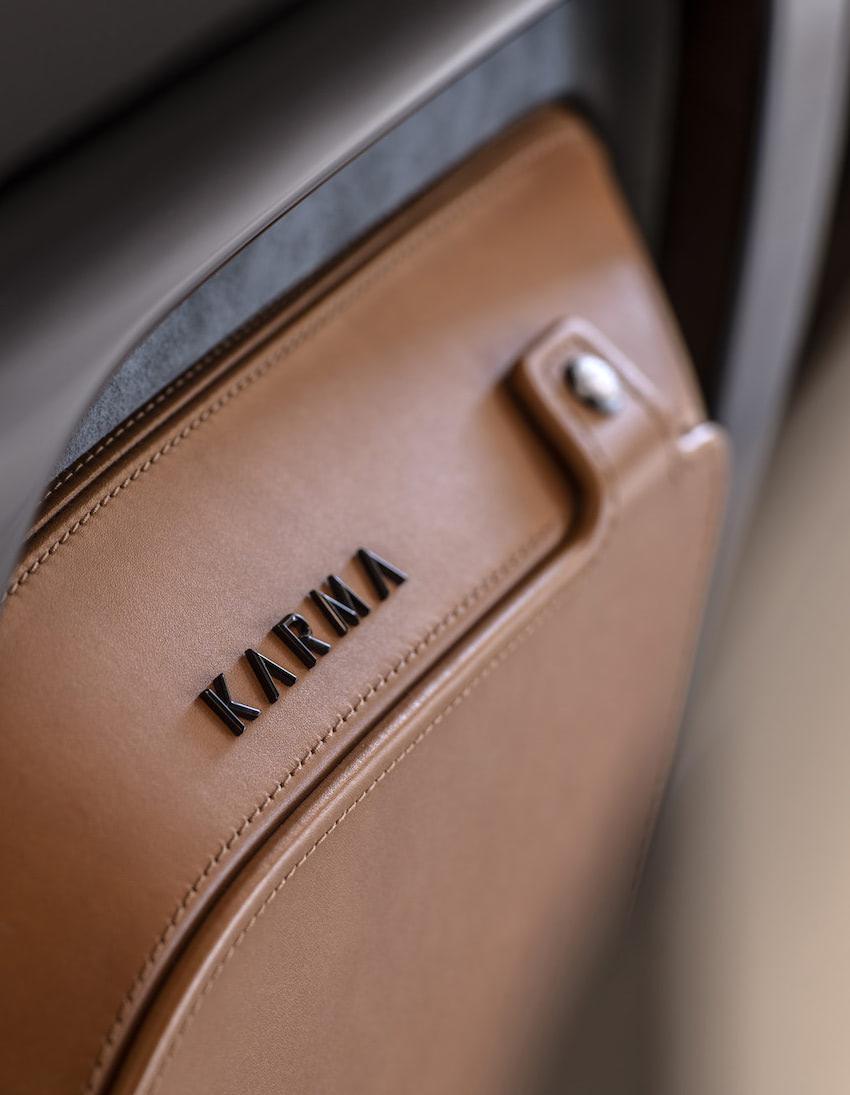 karma sc2 electric coupe concep