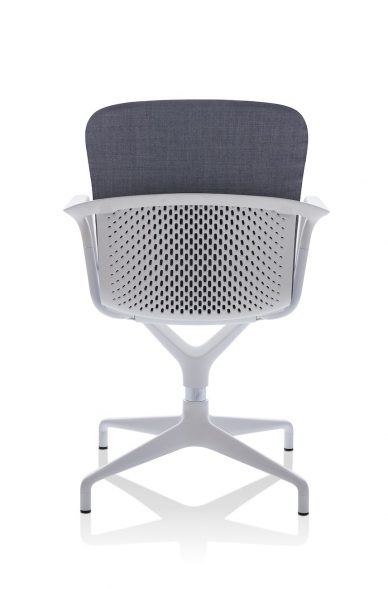 Herman Miller keyn chair