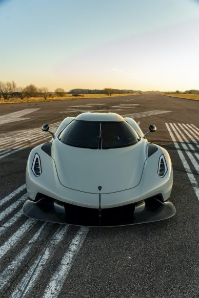 koenigsegg jesko absolut 2020 leManoosh Industrial design Blog