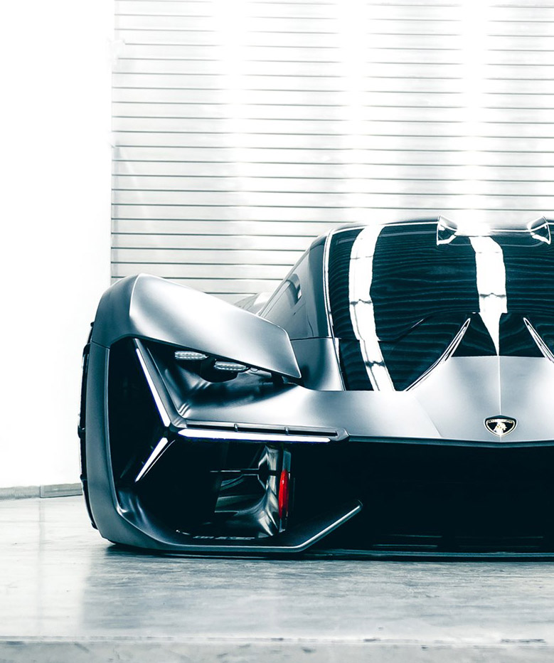 Lamborghini Terzo Millennio 05 Lemanoosh