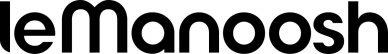 leManoosh_Logo