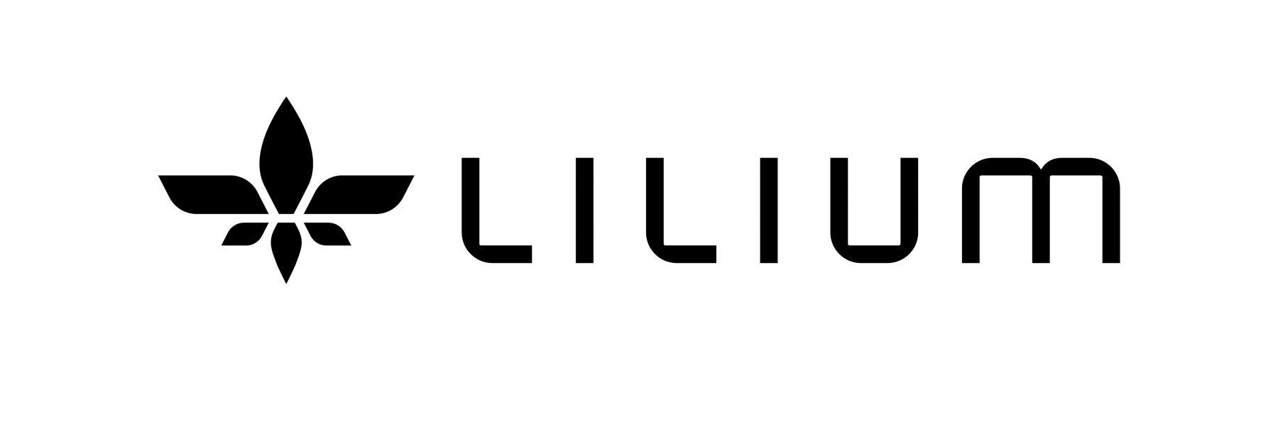 Lilium