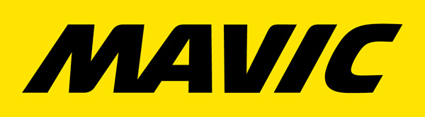 Designer Apparel Mavic