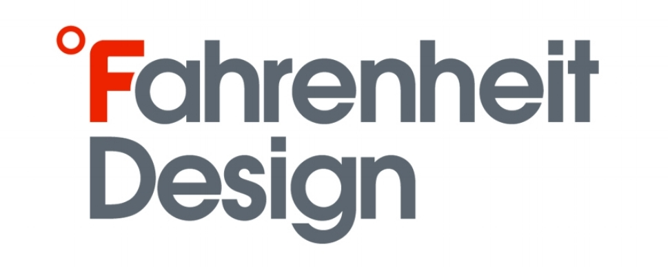 Senior Industrial Designer
