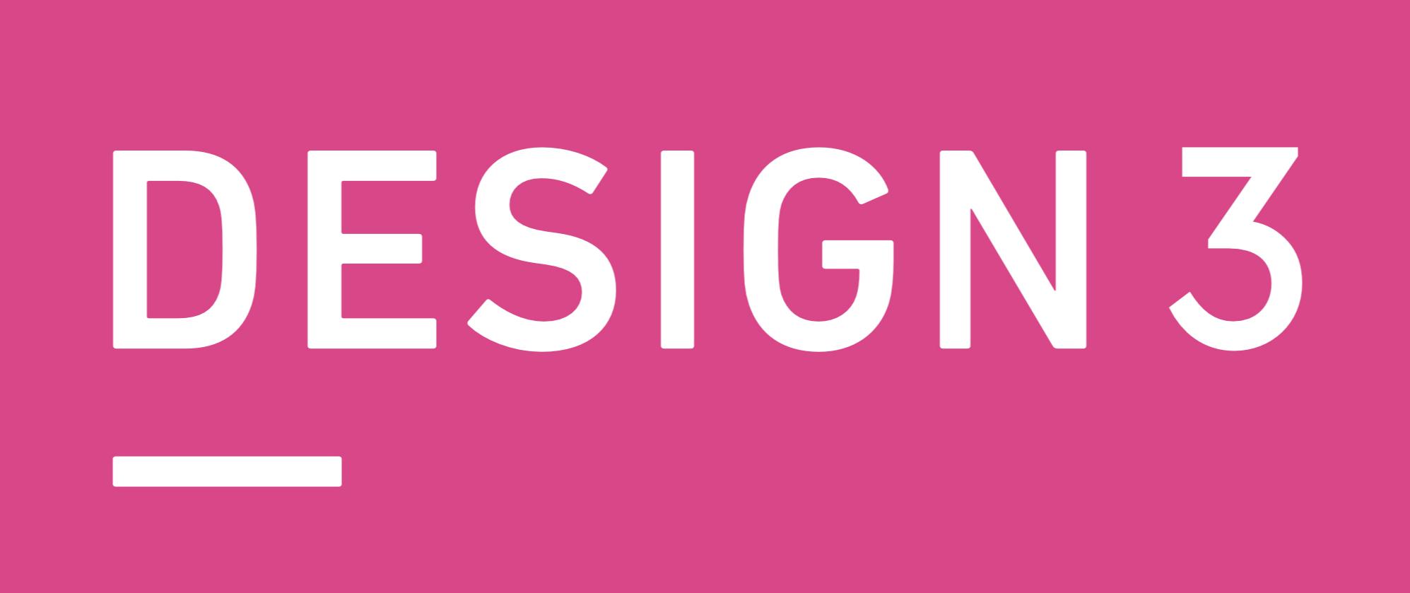 Product Designer (m/f/d)