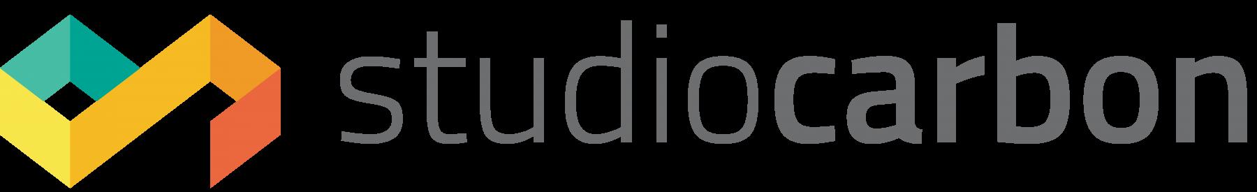 Studio Carbon