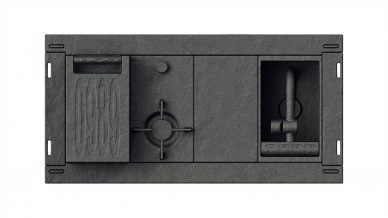lot 2046 ark